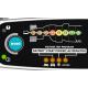 Зарядное устройство для аккумуляторов MXS 5.0 TEST/CHARGE (CTEK, 56-308)