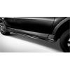 Боковые пороги для Toyota RAV4 2016+ (PRC, RAV4160101)