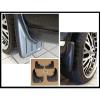 Брызговики (к-кт 4шт.) для Porsche Cayenne 2003-2009 (PRC, CN-Q017)