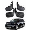 Брызговики (к-кт 4шт.) для Range Rover Sport 2012+ (PRC, LRRS141703)