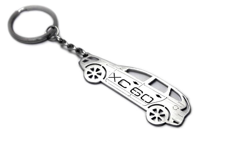 steel volvo xc90 ii 2015 awa steel vo xc90 2 2008 Volvo XC70 steel volvo xc90 ii 2015 awa steel vo xc90 2