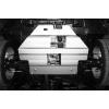 Защита картера Mitsubishi Outlander 2007-2010 (PRC, E125220)