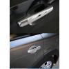 Хром накладки на ручки дверей для Chery Tiggo 2005-2011 (PRC, TIG051601)