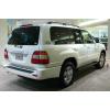 ЗАДНЯЯ ОПТИКА (ЗАДНИЕ ФОНАРИ) для Toyota Land Cruiser 100 1998+ (PRC, TY883-B0DE4)