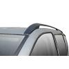 Алюминиевые рейлинги на крышу для Mersedes Viano 2003-2009 (PRC, VYN100201)
