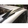 Алюминиевые рейлинги на крышу для Toyota RAV4 2006-2009 (PRC, DS-RV-004)