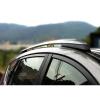 Алюминиевые рейлинги на крышу для Toyota RAV4 2013-2015 (PRC, DF-RV-205)