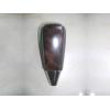 Ручка на КПП для Nissan Armada 2004+ (PRC, SG-ARM-001)