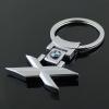 Брелок для ключей BMW Х (AVTM, KCH00021)