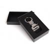 Брелок для ключей BMW 5 (AVTM, KCH0002)