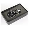 Брелок для ключей Mazda (AVTM, KCH00091)