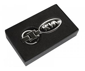 Брелок для ключей KIA (AVTM, KCH0007)