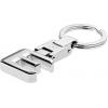 Брелок для ключей Mercedes E (AVTM, KCH00101)