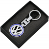 Брелок для ключей Volkswagen (AVTM, KCH0019)