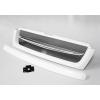 Решетка радиатора (хром вставки) для Toyota LC-150 Prado (Jaos, B061065B)