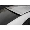 Cпойлер заднего стекла (Козырек) для Volkswagen Passat (B6) 2005-2010 (AutoPlast, TCDVB62005)