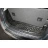 Коврик в багажник (полиуретан, кор.) для Chevrolet Captiva 2011+ (Novline, CARCHV00028)