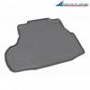Коврик в багажник (полиуретан) для Chevrolet Epica 2006-2012 (Novline, NLC.08.08.B10)