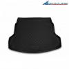 Коврик в багажник (полиуретан) для Honda CR-V 2012+ (Novline, CARHND00018)
