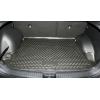 Коврик в багажник (полиуретан) для Hyundai Creta 2016+ (Novline, ELEMENT2062B10)