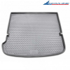 Коврик в багажник (полиуретан, длин.) для Hyundai IX55 2007-2013 (Novline, NLC.20.30.G13)