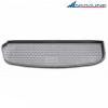 Коврик в багажник (полиуретан, кор.) для Hyundai IX55 2007-2013 (Novline, NLC.20.30.B13)