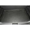 Коврик в багажник (полиуретан, ниж.) для Kia Venga 2010+ (Novline, NLC.25.34.BN11)