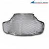 Коврик в багажник (полиуретан) для Lexus GS 450h 2012+ (Novline, NLC.29.25.B10)
