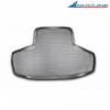 Коврик в багажник (полиуретан) для Lexus GS300 2008+ (Novline, NLC.29.01.B10)