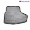 Коврик в багажник (полиуретан) для Lexus IS250 2005-2013 (Novline, NLC.29.05.B10)