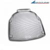 Коврик в багажник (полиуретан) для Mercedes-Benz E-Class (W212) Avantgard 2009-2013 (Novline, NLC.34.16.B10)