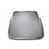 Коврик в багажник (полиуретан) для Mercedes-Benz S-Class (W221) SD 2005-2013 (Novline, NLC.34.11.B10)