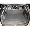 Коврик в багажник (серый) для Acura MDX 2006-2013 (WEATHERTECH, 42420)
