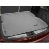 Коврик в багажник (серый) для Acura MDX 2014+ (WEATHERTECH, 42664)