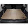 Коврик в багажник (бежевый) для Infiniti QX56/ Nissan Armada 2004-2010 (WeatherTech, 41253)