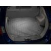 Коврик в багажник (черный) для Land Rover Discovery Sport 2015+ (WEATHERTECH, 40787)
