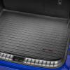 Коврик в багажник (черный) для Lexus NX 2015+ (WEATHERTECH, 40756)