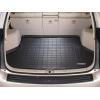 Коврик в багажник (черный) для Lexus RX 2003-2009 (WEATHERTECH, 40242)