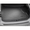 Коврик в багажник (черный) для Lexus RX 2016+ (WEATHERTECH, 40851)