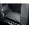 Коврик в багажник (черный) для Mercedes-Benz G 2002+ (WEATHERTECH, 40214)