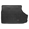 Коврик в багажник (черный) для Toyota Avalon 2005-2012 (WEATHERTECH, 40274)
