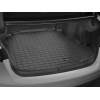 Коврик в багажник (черный) для Toyota Avalon 2013+ (WEATHERTECH, 40602)