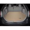 Коврик в багажник (бежевый) для Toyota Venza 2008+ (WEATHERTECH, 41369)