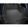 Коврик в багажник (черный) для Volvo XC70 2007+ (WEATHERTECH, 40403)