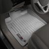 Коврик в салон (с бортиком, передние) для Acura MDX 2006-2013 (WEATHERTECH, 461141)