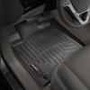 Коврик в салон (с бортиком, передние) для Acura MDX 2006-2013 (WEATHERTECH, 441141)