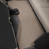 Коврик в салон (с бортиком, 3-й ряд) для Acura MDX 2014+ (WEATHERTECH, 455763)