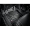 Коврик в салон (с бортиком, передние) для Acura TSX/Honda Accord 2009+ (WEATHERTECH, 441701)