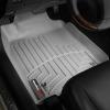 Коврик в салон (с бортиком, передние) для Lexus ES 2006-2012 (WEATHERTECH, 461431)