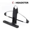 Вешалка-тремпель Headster Suit (ARMSTER, V00775)